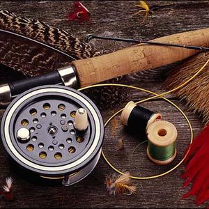 Охотничьи и рыболовные магазины Ершичей