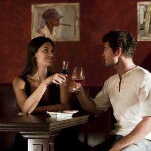 Рестораны, кафе, бары Ершичей