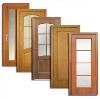 Двери, дверные блоки в Ершичах