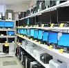 Компьютерные магазины в Ершичах