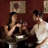 Рестораны, кафе, бары в Ершичах