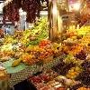 Рынки в Ершичах