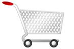 Санги Стиль - иконка «продажа» в Ершичах
