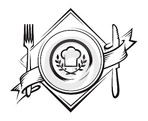 Развлекательный комплекс фабрика - иконка «ресторан» в Ершичах